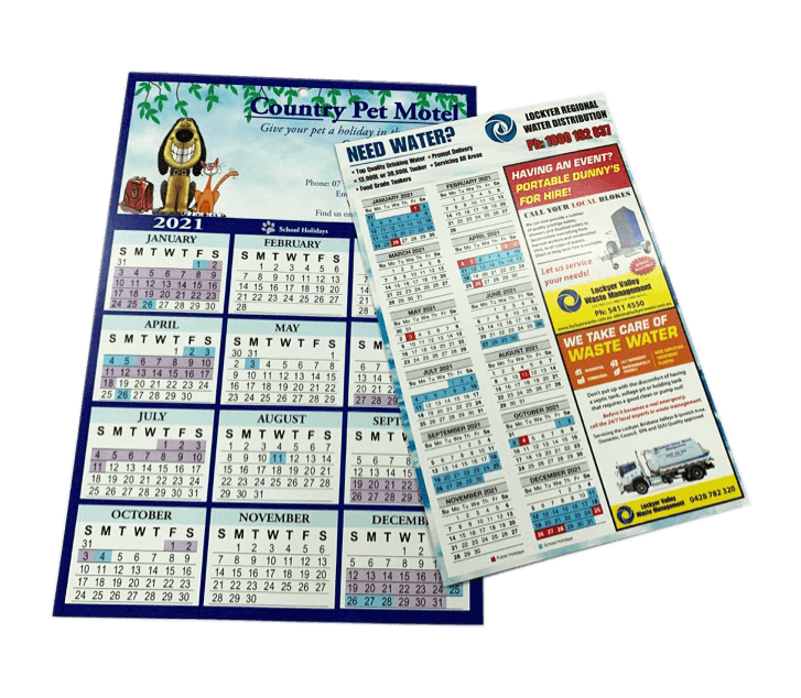 top-zoom-printed-sheet-calendars