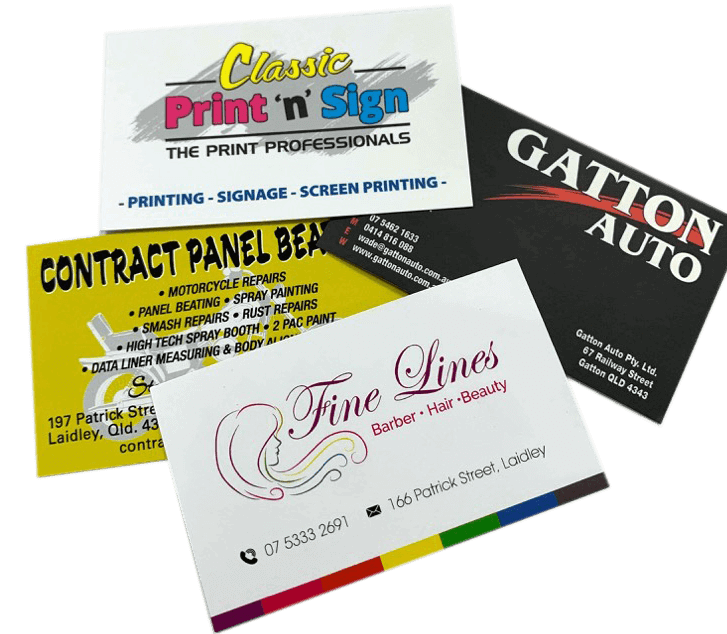 zoom-business-cards-1