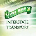 Nolans Interstate Transport
